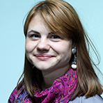 Milena Velojić