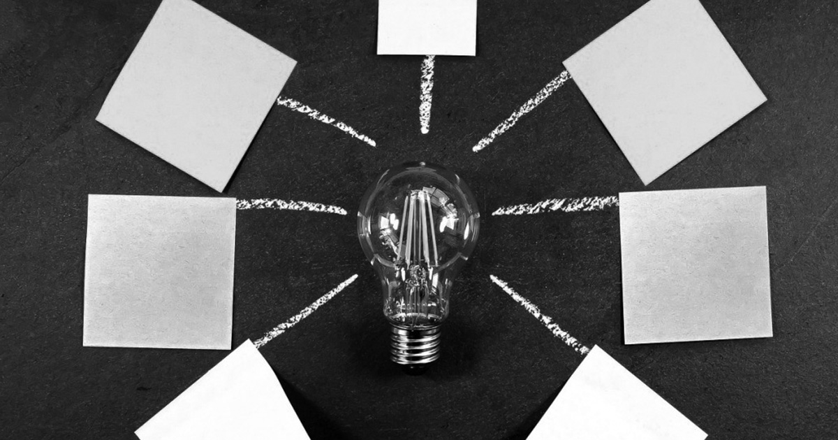 Komunikacija lidera u vreme krize i motivacija drugih