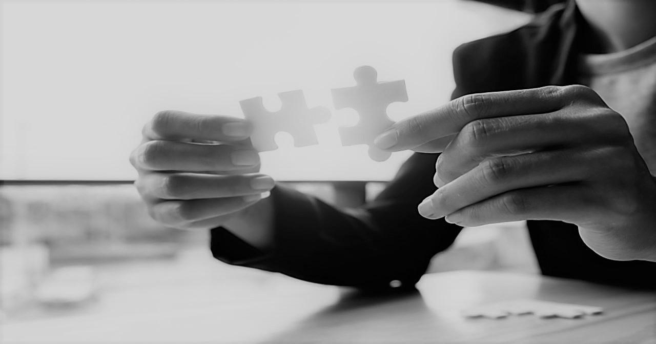 Upravljanje učinkom – otkud nam, čemu služi i vredi li truda?